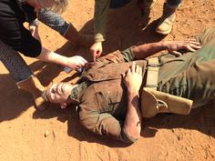 Jaime Dornan - The Siege Of Jadotville Fifty Shades Movie, Fifty Shades Darker, 50 Shades, Flying Home, Dulcie Dornan, Paul Spector, Jaime Dornan, The Siege, Dakota Johnson