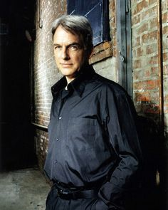 ncismark harmon | ... harmon mark ncis category ncis actors mark harmon ref 25208 available