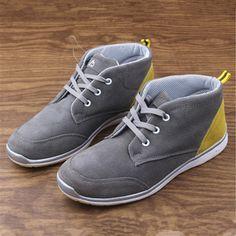 Специальные специальные модели безопасности в коже, чтобы помочь кроссоверам теплые легкие любовники обувь нескользящей обуви комфорта обувь - Taobao