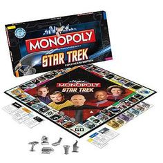 star-trek-monopoly