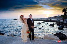 www.dcphotoprint.com #cyprus   #cyprusweddings   #civilweddings   #weddingscyprus   #love   #lovely   #cyprusweddingphotographer   #weddingplanning   #wedding   #weddingdress   #weddingphotographer   #weddinginpaphos   #weddingininlimassol   #weddinginlarnaca   #weddiinprotaras   #beachwedding   #townhallcypruswedding   #bestpicture   #bestwedding   Faouzi and Caroline at AMATHUS BEACH HOTEL, Limassol Cyprus