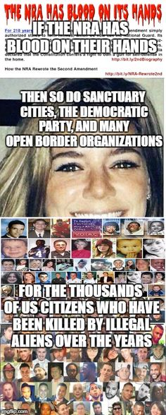 Image tagged in illegal aliens,illegal immigration,open borders,sanctuary cities,democratic party,victims