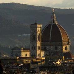 Odyssey Tours (Rome) - Rome - Reviews of Odyssey Tours (Rome) - TripAdvisor
