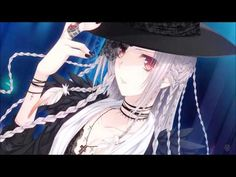 Nightcore - Freaks This is literally the best song I have ever heard. Listen to it NOW