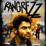 SongsPk >> Rangrezz - 2013 Songs - Download Bollywood / Indian Movie Songs