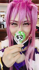 Stage Play, Touken Ranbu, Carnival, Face, Character, Twitter, Faces, Lettering