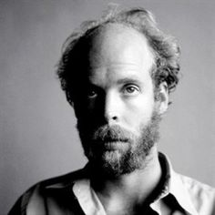 Will Oldham (Bonnie Prince Billy, Palace Music, Palace Brothers...)