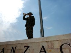Gallipoli is known for its war cemeteries and memorials for the Turkish, but also foreign soldiers who were killed in the sea and shore battles from Canakkale.