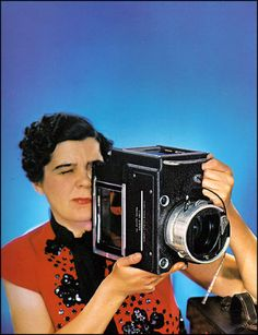 Camera Photography, Color Photography, Vintage Photography, Portrait Photography, Photography Ideas, Lady Diana, Vintage Cameras, Vintage Photos, Guinness