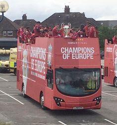 Liverpool Football Club, Liverpool Fc, Walking Alone, Champions League, Finals, England, Nice, Football Soccer, Final Exams