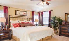 Bradshaw Crossing: Fairfield Collection New Home Community - Austin, Texas | Lennar Homes