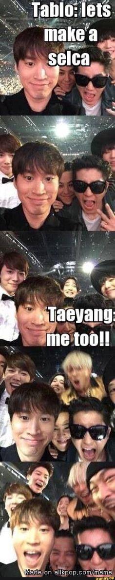 Nam Taehyun??