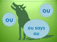 ▶ ou words - YouTube