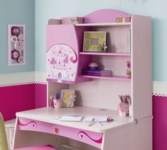Biblioteca Suspendata din pal, pentru copii Little Princess Pink / Nature, l89xA29xH93 cm #homedecor #interiordesign #inspiration #pink #kidsroom #kids #girlroom Art Drawings For Kids, Kids Storage, Playroom, Kids Room, Bookcase, Room Decor, Shelves, Interior, Leila