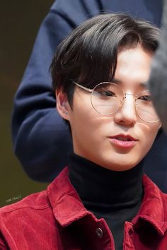Young K Day6, What Day Is It, Rock Groups, Kpop, South Korean Boy Band, Cool Bands, Fandoms, Memes, Daddy
