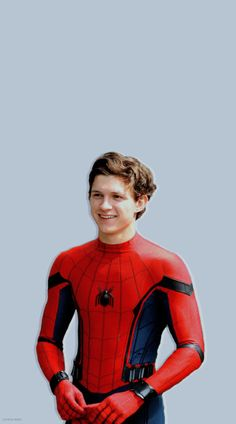 Read A/N Note from the story Peter-man! (Peter Parker x Reader Fanfiction) by (Spideygirl) with reads. marvel, drama, c. Marvel Comics, Films Marvel, Marvel Avengers, Tom Holland Peter Parker, Man Wallpaper, Marvel Wallpaper, Beautiful Boys, Tom Spiderman, Iron Man