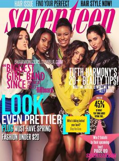 1000 Images About Fifth Harmony On Pinterest Fifth