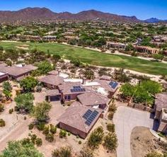 Mesa REDUCED Price homes for sale in Mesa AZ. SEARCH NOW!  $1,145,000, 3 Beds, 4 Baths, 4,318 Sqr Feet  This AMAZING home on the 8th hole of the Las Sendas golf course is a dream come true. Stunning modern design features THREE bedrooms, plus DEN and additional flex-room within master suite. Chef's kitchen with designer appliances including double ovens, gas cooktop and Thermador refrigerator and free  http://mikebruen.sreagent.com/property/22-5508772-3915-N-Pinnacle-Hills-Circle-M..