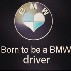 es läuft in unserem Blut # # - BMW Lifestyle - Cars Bmw M6, M2 Bmw, Bmw 635csi, Password Organizer, Bmw Quotes, Car Banner, Bmw Girl, Bmw Wallpapers, Volkswagen