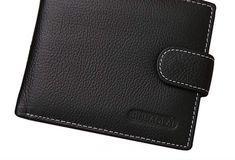 84f9fd31d Men Wallets Solid Sample Style Zipper Purse Man Card Horder Leather Famous  Brand High Quality Male Wallet. Monedero De TarjetasTarjetas ...