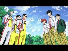 Yowamushi Pedal Season 1 - YouTube Second Season, Season 1, Yowamushi Pedal, Akita, Live Action, Animation, Youtube, Animation Movies