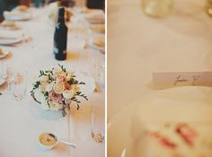 Honest Storytelling with a touch of whimsy by Melbourne Wedding Photographer Jonathan Ong Dream Wedding, Wedding Day, Wedding Things, Melbourne Wedding, Cool Designs, Centerpieces, Place Cards, Groom, Wedding Inspiration