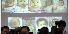 """La folle """"usine à bébés"""" d'un jeune millionnaire japonais"""