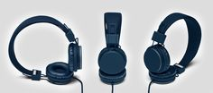 Headphones   Urbanears