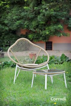 19 best Arredo Giardino images on Pinterest | Backyard furniture ...