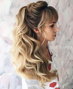Asian Bun Hairstyles,wedge hairstyles for women ideas.Cornrows Hairstyles For Prom,funky hairstyles shoulder length,wedding hairstyles bride and everyday hairstyles bun ideas. Wedge Hairstyles, Fringe Hairstyles, Older Women Hairstyles, Feathered Hairstyles, Ponytail Hairstyles, Hairstyles With Bangs, Braided Hairstyles, Wedding Hairstyles, Ponytail Ideas
