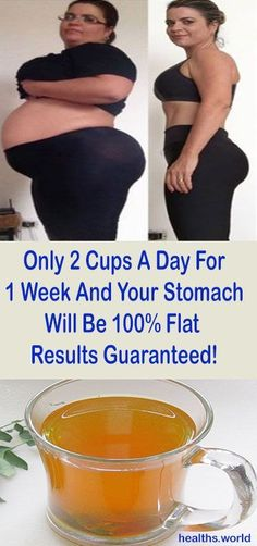 Food for Flat Belly - Only 2 Cups A Day For 1 Week And Your Stomach Will Be Flat – Results Guaranteed! th Old Husband Uses One Simple Trick to Improve His Health Loose Weight, Weight Gain, Weight Loss Tips, How To Lose Weight Fast, Lose Fat, Body Weight, Losing Weight, Weight Loss Drinks, Weight Loss Smoothies