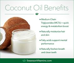 Pulling: Health Benefits or Health Hype? Oil Pulling: Health Benefits or Health Hype?Oil Pulling: Health Benefits or Health Hype? Coconut Oil Pulling Benefits, Coconut Oil Pulling Teeth, Coconut Oil For Teeth, Apple Health Benefits, Apple Cider Benefits, Garlic Supplements, Coconut Oil Coffee, Natural Hair Moisturizer, Daily Vitamins