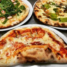 Pizza occhiolino! Buon lavoro a tutti i ristoranti e le  pizzerie della nostra città!!! #ristorante #restaurant #pizzeria #pizza #ilpergolatotivoli #roma #tivoli #foodpics #photooftheday #food