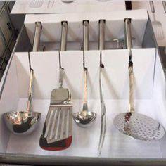 BỘ SET 6 DỤNG CỤ LÀM BẾP WMF Fondue Forks, Tableware, Kitchen, Dinnerware, Cooking, Tablewares, Kitchens, Place Settings, Cuisine