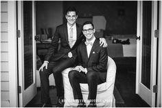 #mmromance #gayromance #ManLove #LGBTQ