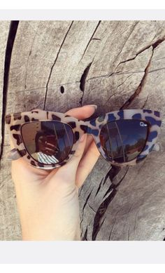 Website For Ray-Ban Sunglasses outlet! Super Cheap! Only $12.55 now,special price last 3days,get it immediatly!