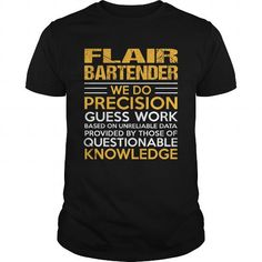 nice It's an FLAIR thing, you wouldn't understand, Tee shirts