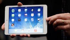 Different iPad Mini 2 and Predecessor - http://www.technologyka.com/news/different-ipad-mini-2-and-predecessor.php/77714286