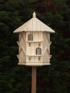 1000 images about dovecote on pinterest canterbury for Dove bird house