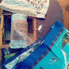 #orivedenkansallispuku Instagram posts (photos and videos) - Instazu.com Bell Bottoms, Bell Bottom Jeans, Photo And Video, Videos, Instagram Posts, Photos, Fashion, Moda, Pictures