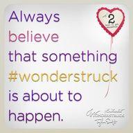 Wonderstuck