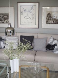 Maailman kaunein koti | Lindsay's Diaries