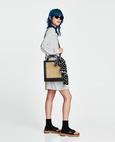 6aff14d2 69 Best Zara images in 2018 | Clothing, Dresses, Zara