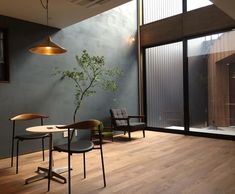 19 Ideas Home Gym Design Interior Inspiration Bar Interior Design, Home Gym Design, House Design, Japan Interior, Room Interior, Living Room Modern, Home And Living, Living Area, Ideas For Small Apartments
