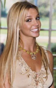 Britney spears long stright cut hairstyle http://zntent.com/britney-spears-long-stright-cut-hairstyle/