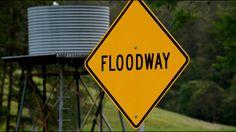 Floodway #roadtrip #australia #freedom #luftmensch #luftmenschren #followyourdreams #journey #travel #picoftheday#instagood #photography #blog