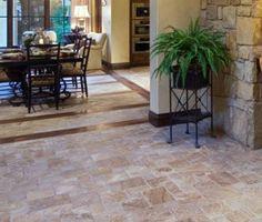 reclaimed-stone-finishes-walnut2