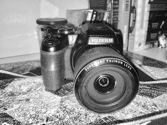 fujifilm s9900w, camera, aesthetic, zoom, super macro