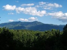 Pigeon Forge Tennessee