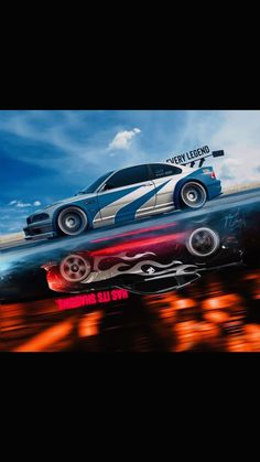 NFs most wanted – Car Collection Ps Wallpaper, Sports Car Wallpaper, Bmw E30 M3, Bmw G310r, Bmw 2002, Need For Speed Cars, Street Racing Cars, Auto Racing, Drag Racing